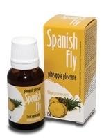 Spanish Fly Pineapple Pleasure 15 ml
