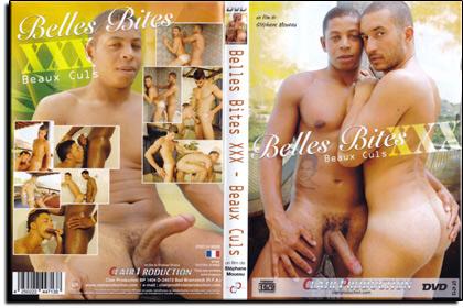Belles Bites XXX