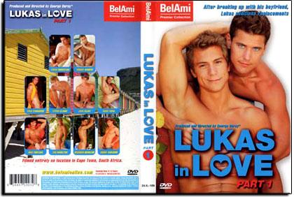Lukas in Love  Part 1