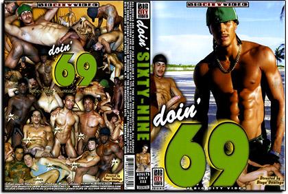 Doin Sixty-Nine
