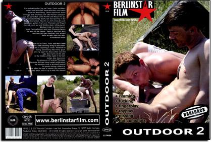 Outdoor Nr. 02