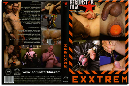 Exxtrem
