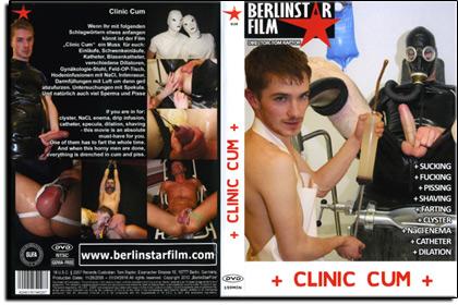 Clinic Cum