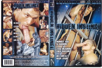 Hidden Instinct