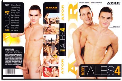 More Tales Nr. 04
