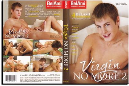 Virgin No More Nr. 02