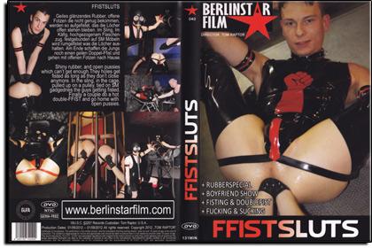FFistsluts