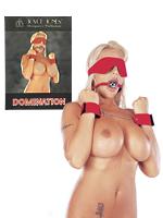 Joyce Jones - Domination