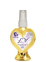 Luv Oil - Fruity