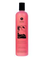 Shunga - Bath & Shower Gel Exotic Fruits 500 ml