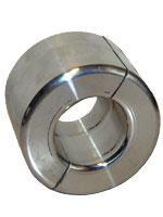 Metal Ballstretcher - width 40 mm